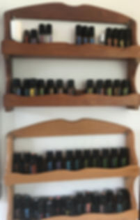 Oil bottle shelves_edited.jpg