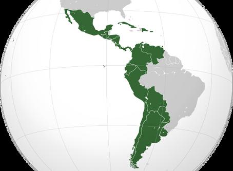 Comprar doTERRA en Latinoamérica