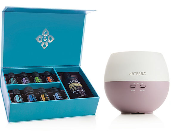 aromatouch-diffused-kit-us-english-web.j