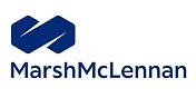 marsh mclennan.png