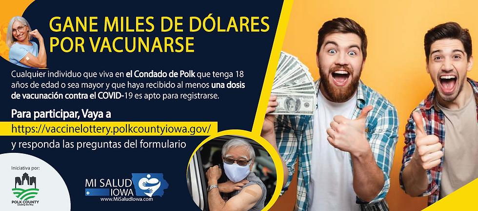 Jornadas de vacunacion - clinica - Covid 19 - Mi Salud Iowa - Des Moines Iowa - Polk county-34.png