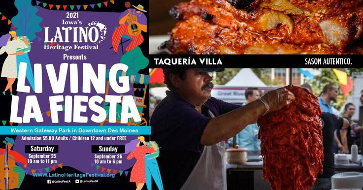 2021 - Tqueria villa - Iowa -latino heritage festival-20.jpg