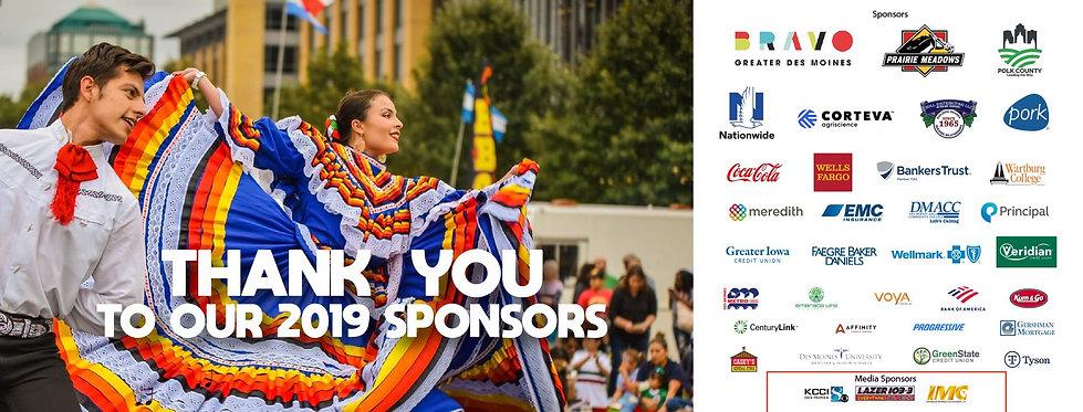 2020 Latino heritage festival - iowa.jpg
