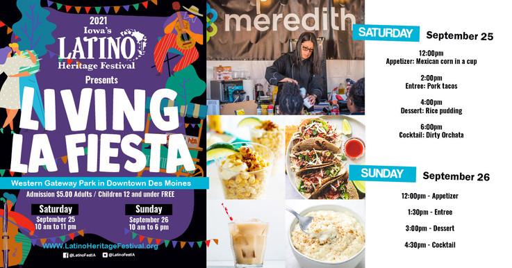 2021 - social media -latino heritage festival-32.jpg