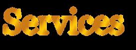 Services IMC CONEXIONES