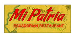 social media 2019- Mi patria - Logo-57