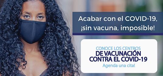 acovid 19- Marca - Redes sociales- Faceb