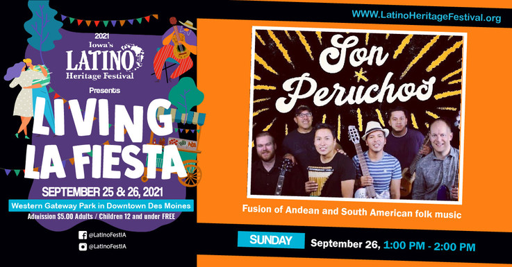 2021 - social media -latino heritage festival-29.jpg