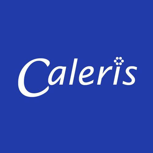 Caleris