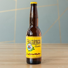 Imported Pacifico
