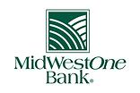 midwestonebank_14843.png