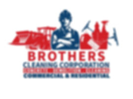 Brothers Cleaning Care - Marca Official