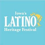 Logo Latino Heritage Festival.jpg