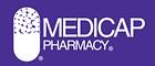MEDICAP FARMACY VACUNACION COVID 19 IOWA