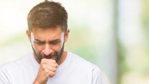 En esta época del año se puede enfermar tanto del virus de la Influenza como del COVID-19