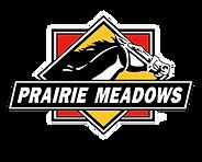 Prairie Meadows-01.png