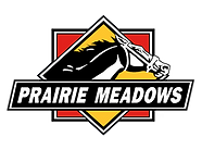 Prairie Meadows-01.png