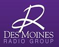 desmoines-rg radio - des moines iowa-logo-350.png