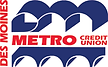 Des Moines Metro Credit Union.png