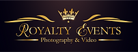 Royalty events- Photograf=phy and Vido - Foto y Video-02.png
