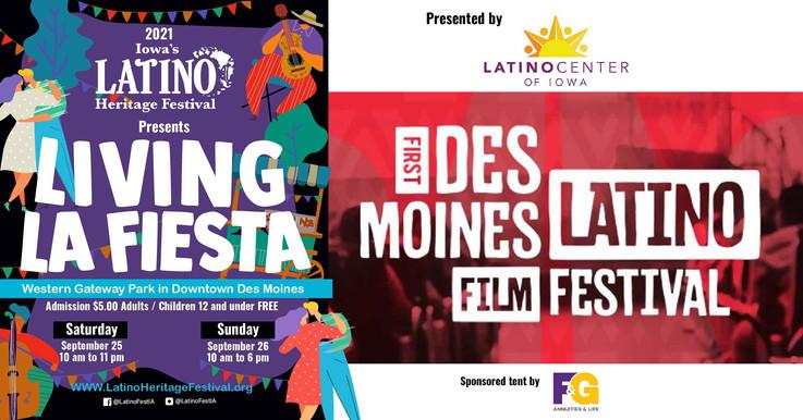 2021 - social media -latino heritage festival - Latino Film festival-15.jpg