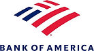 Bank_of_America_logo_(vertical).jpg