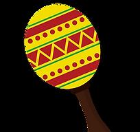 latino festival music