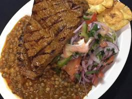 Carne Asada (1).jpg