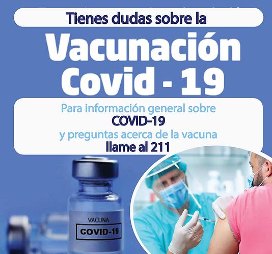 programa de vacunacion contra el covid 1