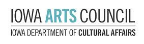 IDCA Iowa Arts Council (COLOR RGB).jpg