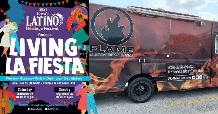 2021 - the flame food truck - iowa -latino heritage festival-16.jpg