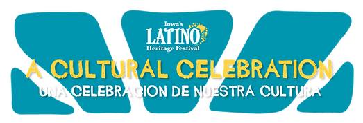 Latino Heritage Festival.png