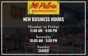 social media - Mi patria-ecuadorian restaurant - west desmoines iowa10-10-10-51.png