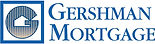 Gerhman Mortgage.jpg
