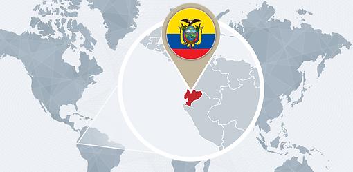 Ecuador Mi Patria-01.png
