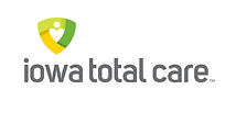 Iowa-Total-Care-logo.png