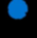 CortevaLegal_VerColor_RGB.png