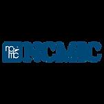 ncmic-settings-logo.png