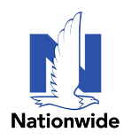 nationalWide-01.png