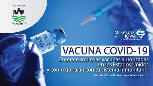 covid 19- Marca - Redes sociales- Facebo