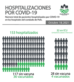 HOSPITALIZACIONES - clinica - Covid 19 - Mi Salud Iowa - Des Moines Iowa - Polk county-59.