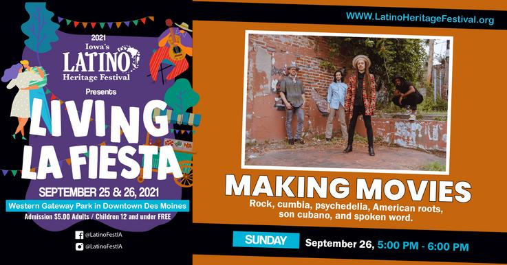 2021 - social media -latino heritage festival- making movies-28.png