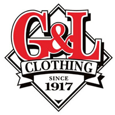 G&L Clothing