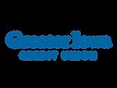 Greater Iowa New Logo