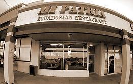 Mi Patria Restaurant.jpg