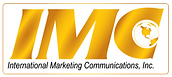 IMC Adverti