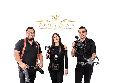 Royalty events Team Edicion 2019 Enenro-
