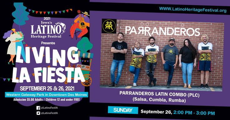 2021 - social media -latino heritage festival- PARRANDEROS LATIN COMBO-25.png