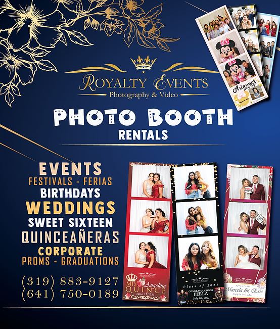 royalty events PHOTOGRAPHY AND VIDEO SERVICES  - photo booth RENTAL-07-07.png