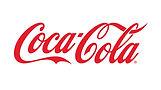 Cocacola1.jpg